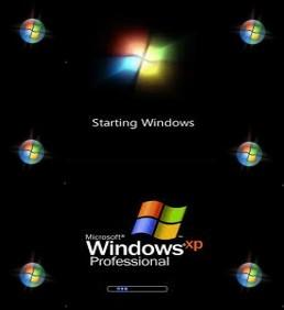 cara mempercepat kinerja komputer PC, mempercepat booting Windows